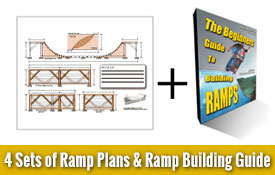 promo all ramp plans ramp guide